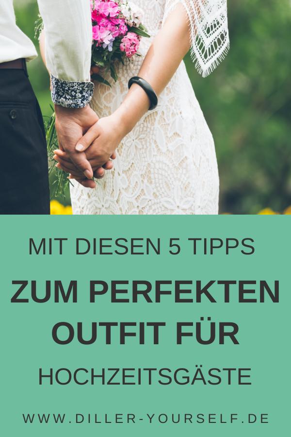Das Perfekte Outfit Fur Den Hochzeitsgast Hochzeit Outfit Gast Hochzeitsgaste Outfits Rock Kleidung