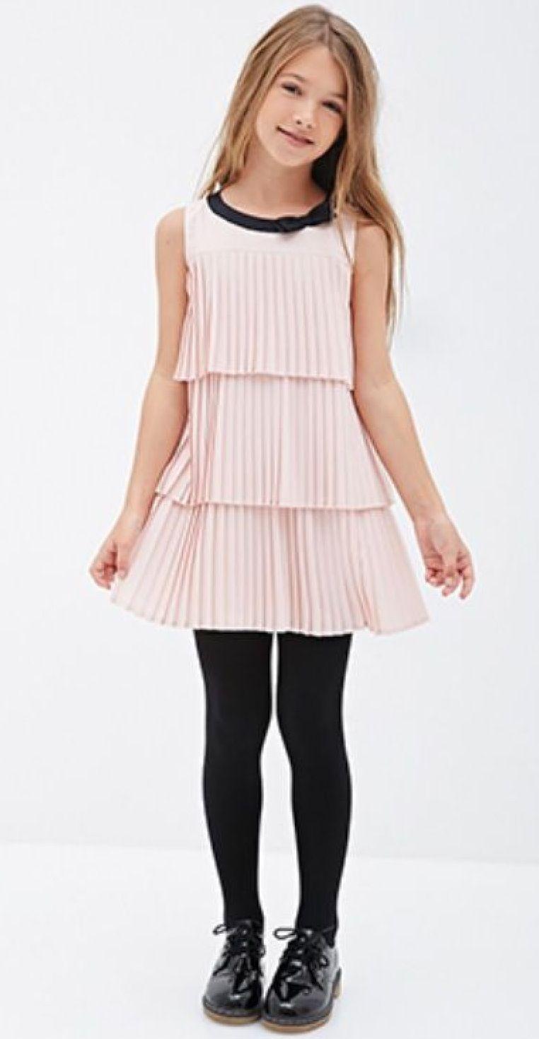 Things Nekane would wear | Kids Fashion | Pinterest | Strumpfhose ...