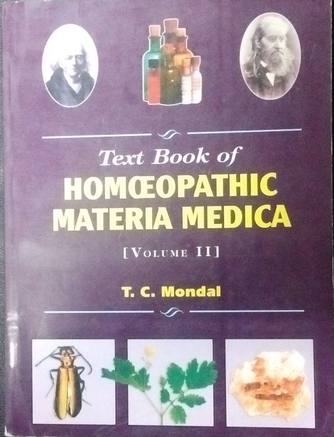 Homeopathy indian books and periodicals homeopathy