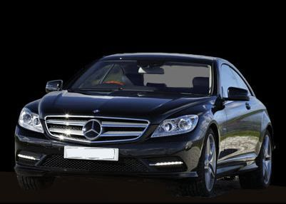 Need a luxury rental car Miami? Visit Platinum Luxury Rent a Car, we have a convenient location next to Miami International Airport.