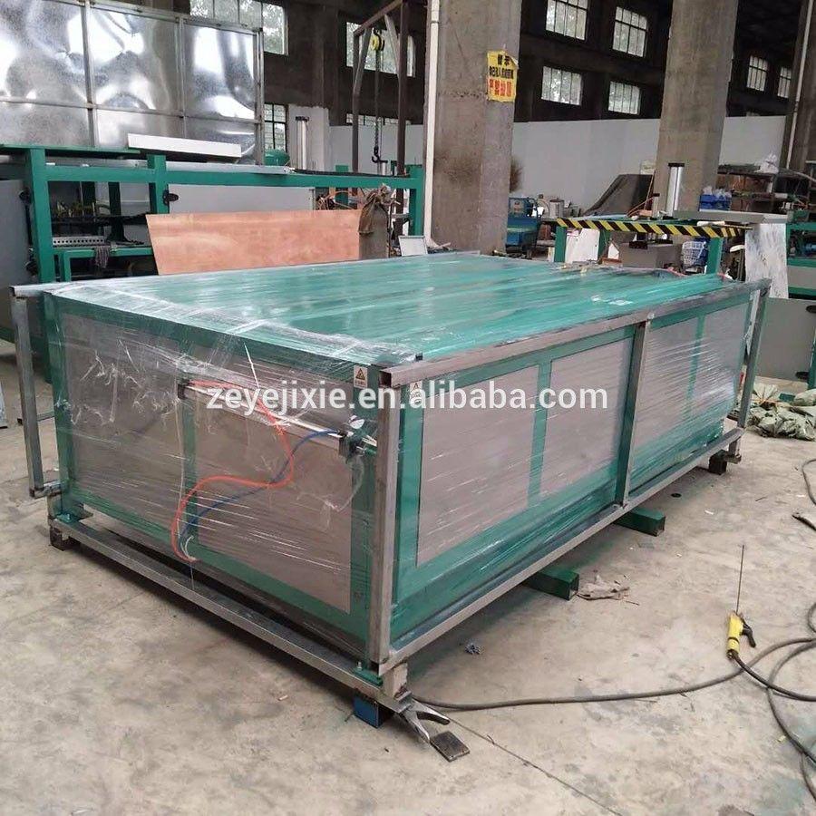 Acrylic Sheet Heating Oven Pvc Sheet Heating Oven Plastic Sheet Heating Oven Buy Oven Acrylic Sheet Heating Oven Pvc Sheet Acrylic Sheets Plastic Sheets Pvc