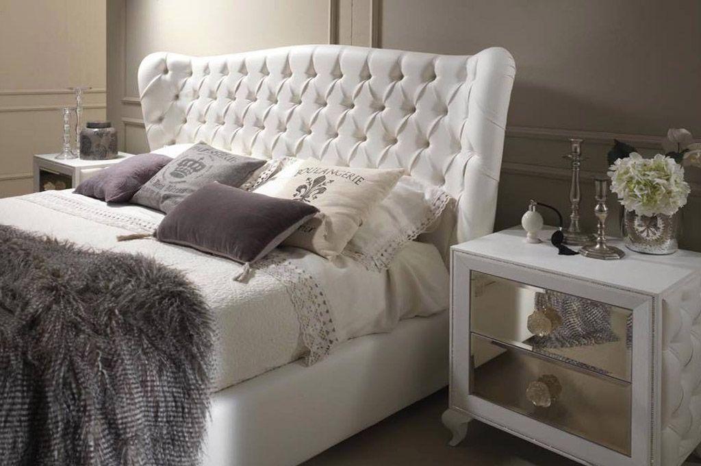 Luxury Idee Per Decorare La Casa Camere Arredamento