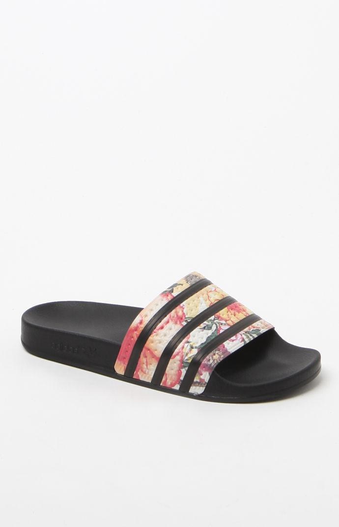 e493ef1b1151 adidas Adilette Slide sandals