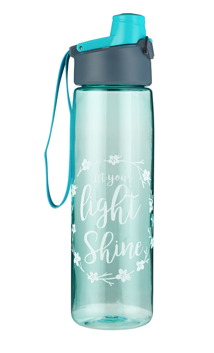 Stainless Steel 10oz BPA Free Vacuum-Insulated Thermo-Bottle SIGG Hot /& Cold ONE White