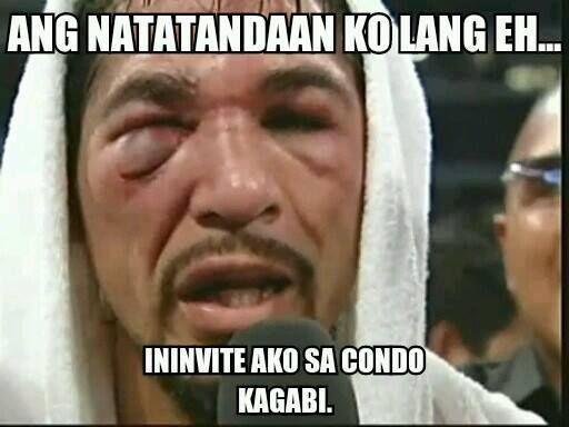 Funny Face Meme Tagalog : Condo margarito pinoy memes pinoy troll memes pinoy
