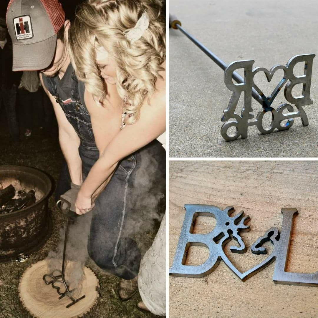 Wedding Branding Ideas: Pin By Jennifer Amos On Wedding Ideas (With Images