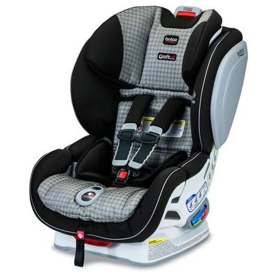 Britax Advocate Clicktight Convertible Car Seat Venti Car Seats Britax Advocate
