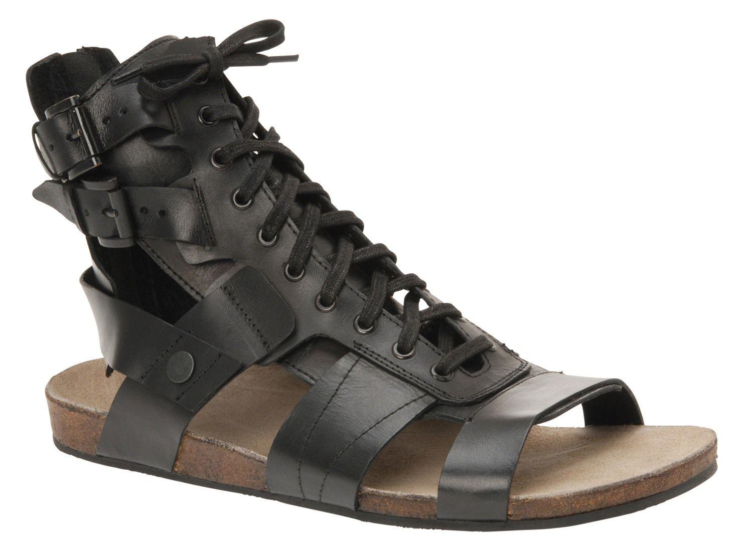 ea9639ceb2225 Aldo Cobian Men s Gladiator Sandal.