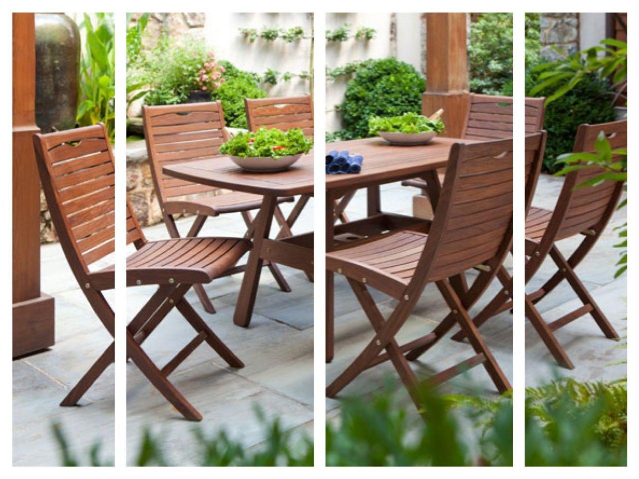 Painting Teak Outdoor Furniture Furniture Outdoor Painting Teak In 2020 Outdoor Wood Furniture Teak Outdoor Furniture Outdoor Patio Chairs