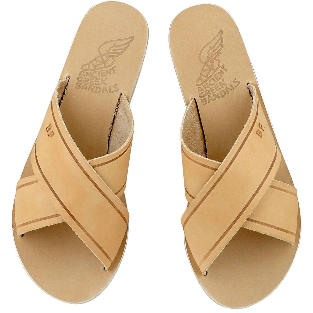TheLIST: Great Finds: Summer Sandals Edition recommendations