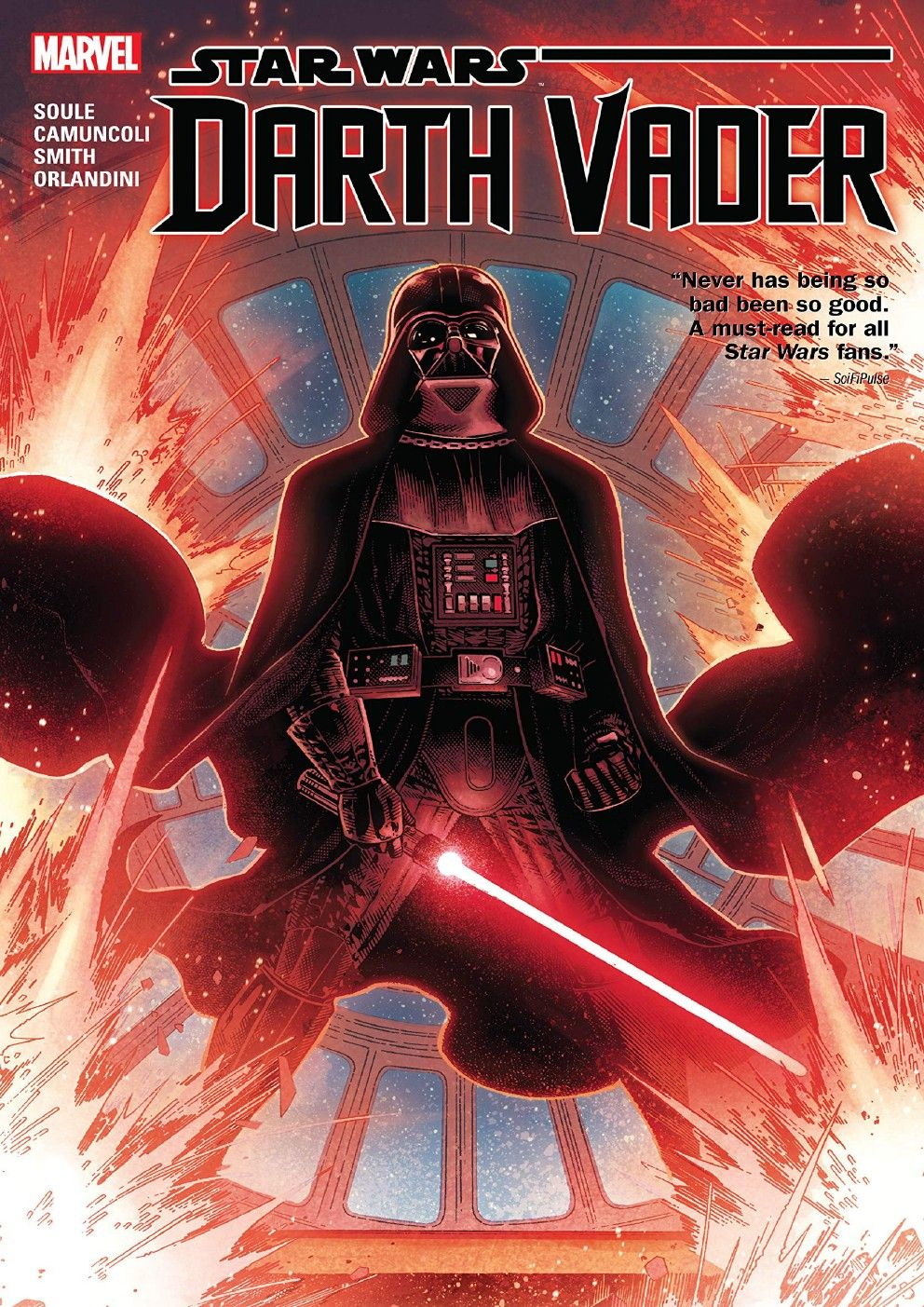 Get Epub Star Wars Darth Vader Dark Lord Of The Sith Vol 1 Collection Darth Vader 2017 201 In 2020 Star Wars Comics Star Wars Darth Vader Dark Lord Of The Sith
