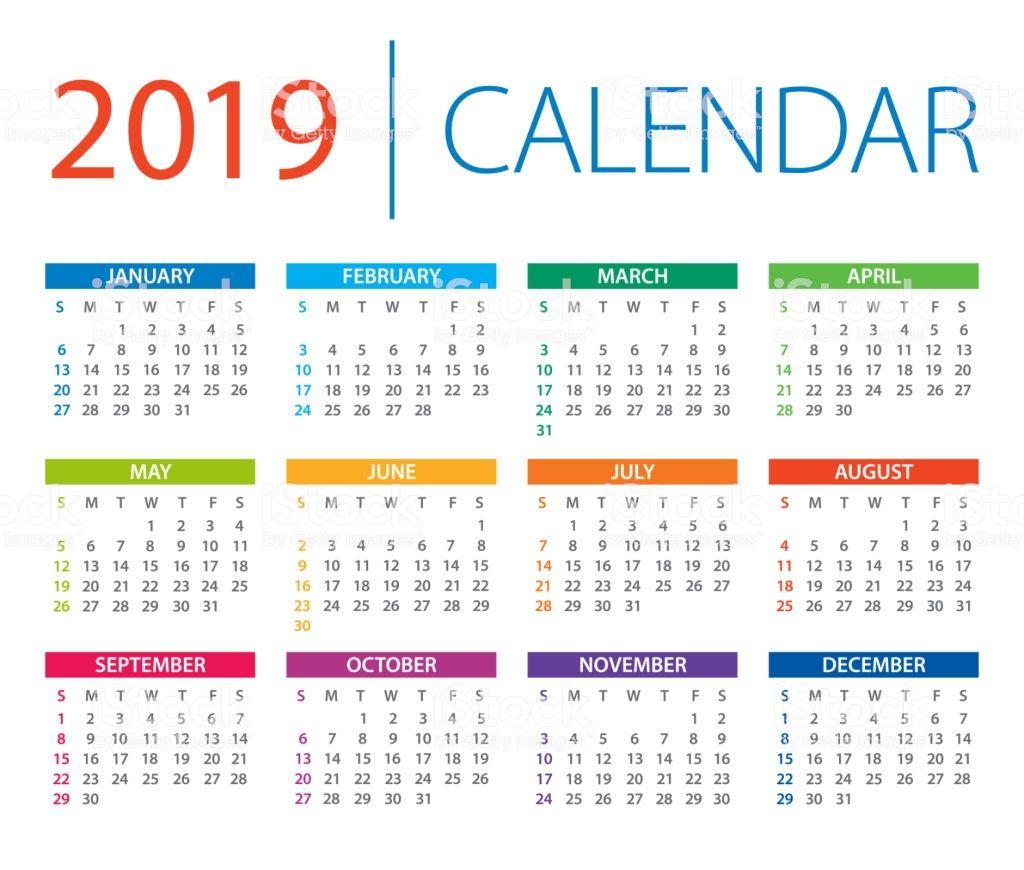 Online Indian Calendar Calendar With Public Holidays Banks
