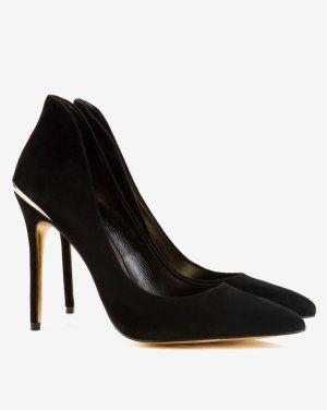 Women's Designer Shoes   Designer Boots