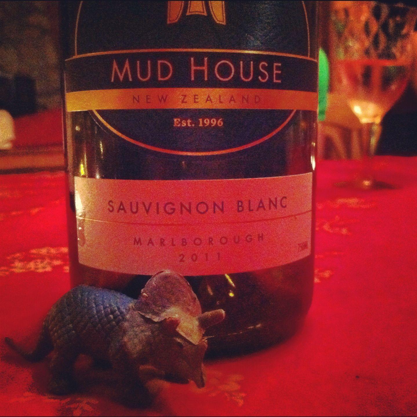 Mud House Nz Wine Yum Nz Wine Wine Mud House