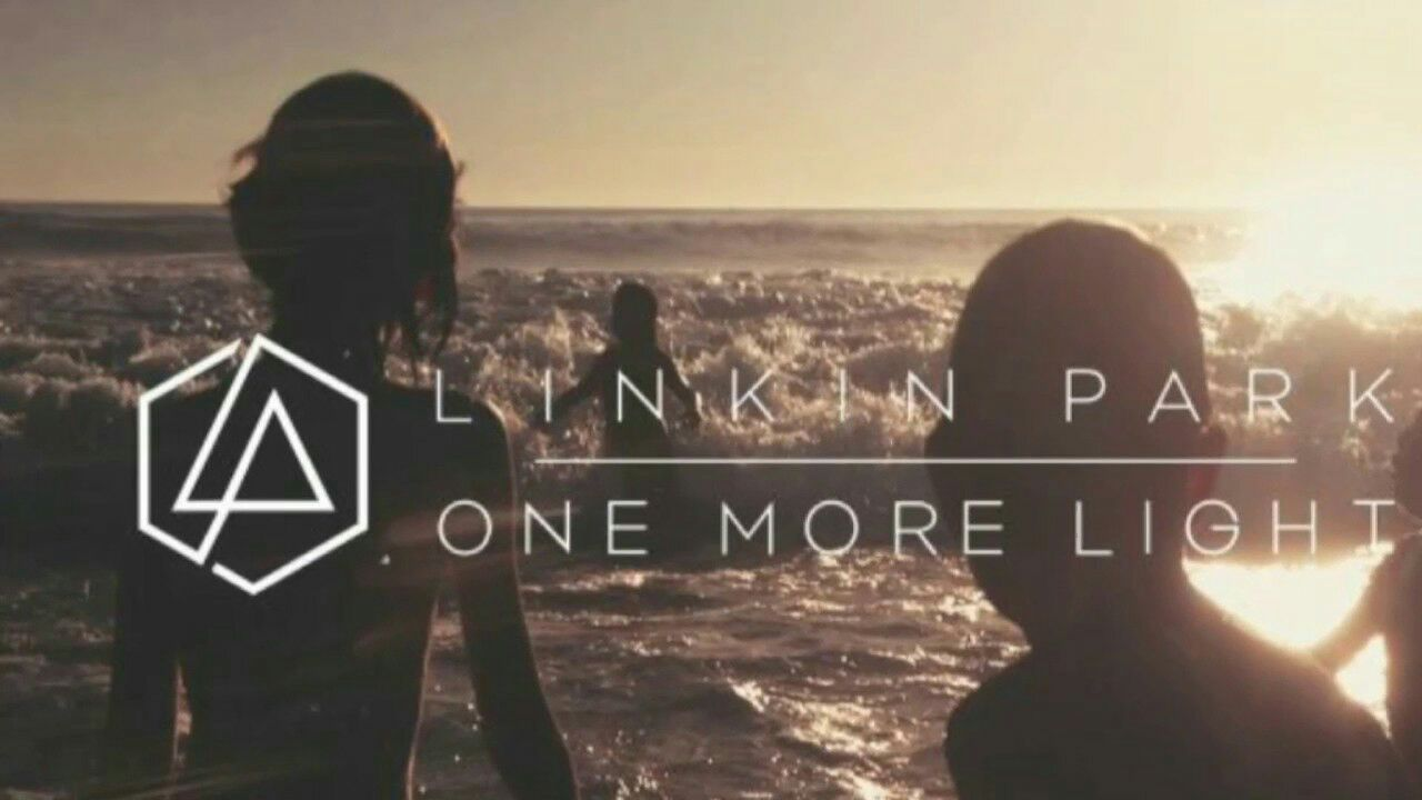 Download Linkin Park Album One More Light With High Quality Audio Free Download Songs Rock Pop Linkin Park Linkin Park News Linkin Park Hybrid Theory