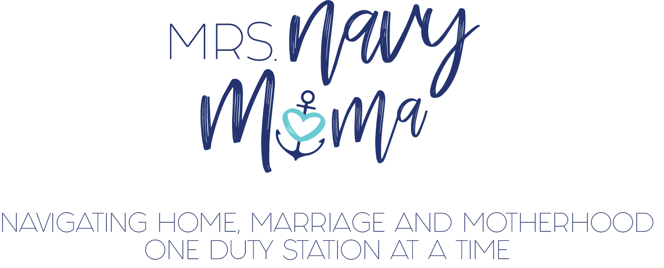 Top Military Lingo And Acronym Guide Mrs Navy Mama Deployed Father Dear Dad Lettering