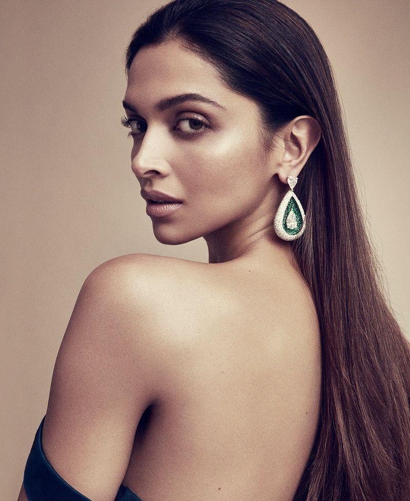 Bollywood stars weiblich