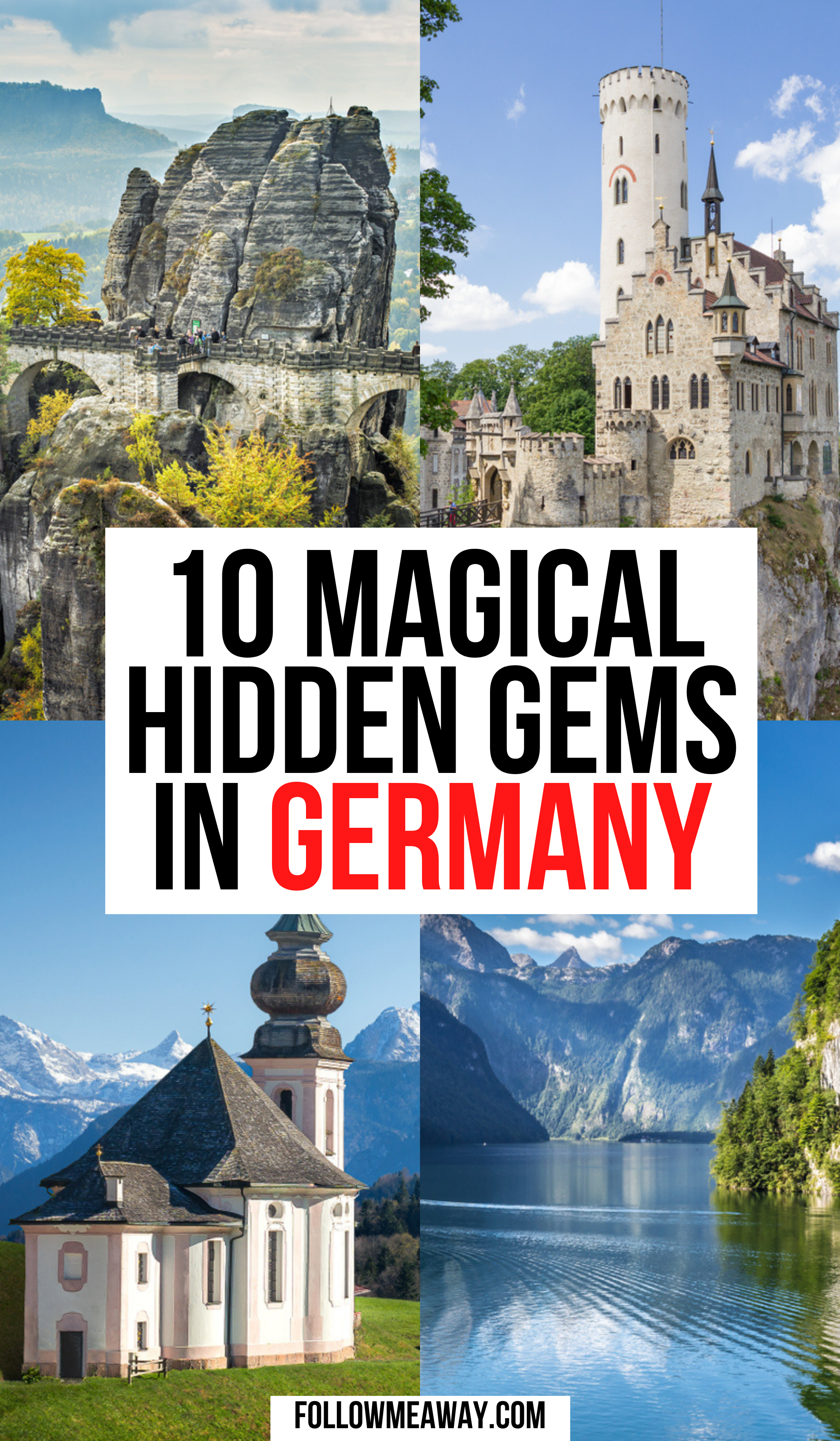 10 Hidden Gems In Germany | Cutest Small Towns In Germany | travel tips in Germany | things to do in Germany | where to go in germany | bucket list locations in Germany | hidden gems in germany | germany hidden gems | secret spots germany | best small towns in germany | best german towns to visit | best towns to visit in germany | best german small towns | #traveltips #Germany