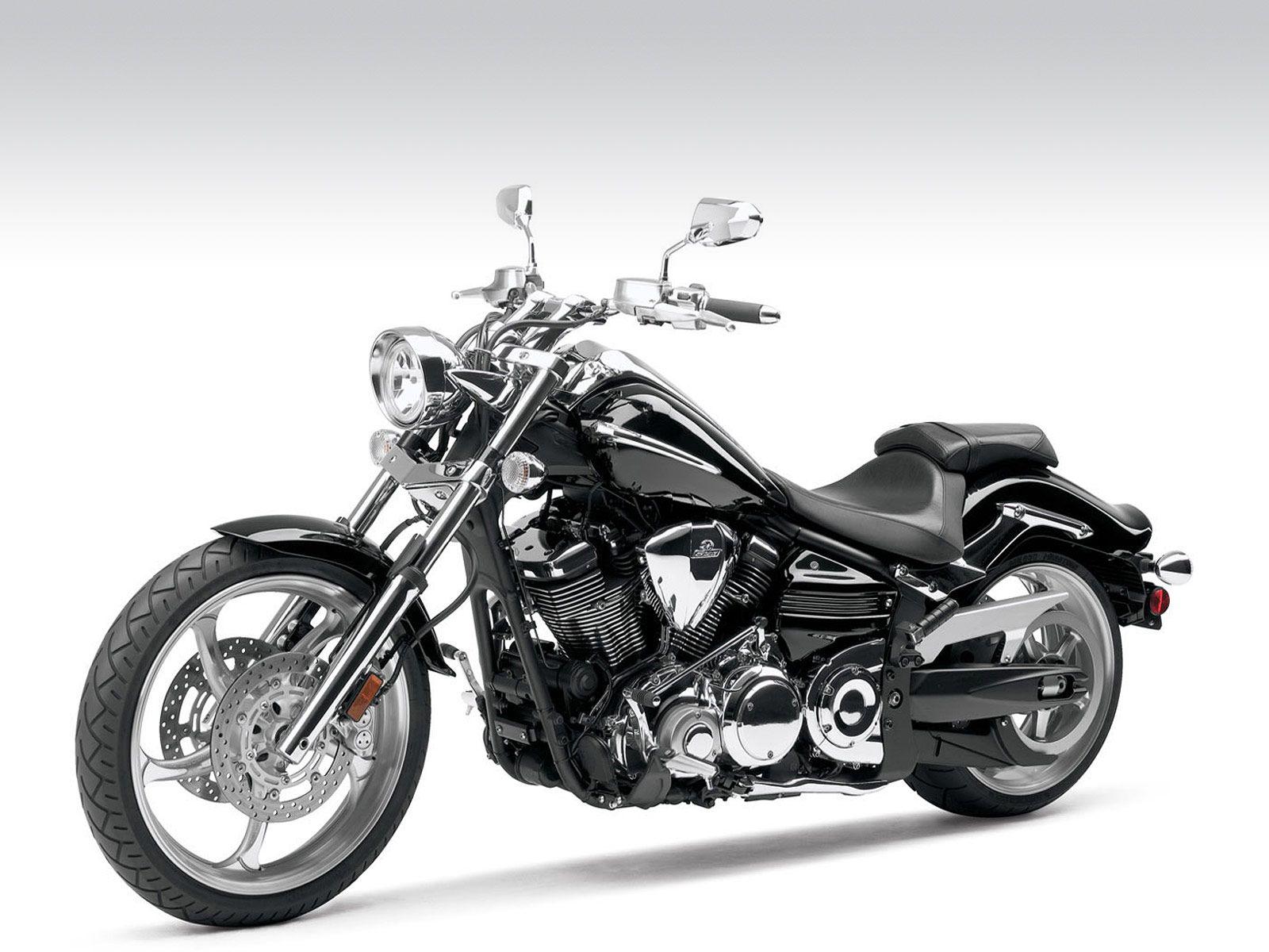 Motorcycle case 2010 cruiser motorcycles yamaha raider s xv1900s