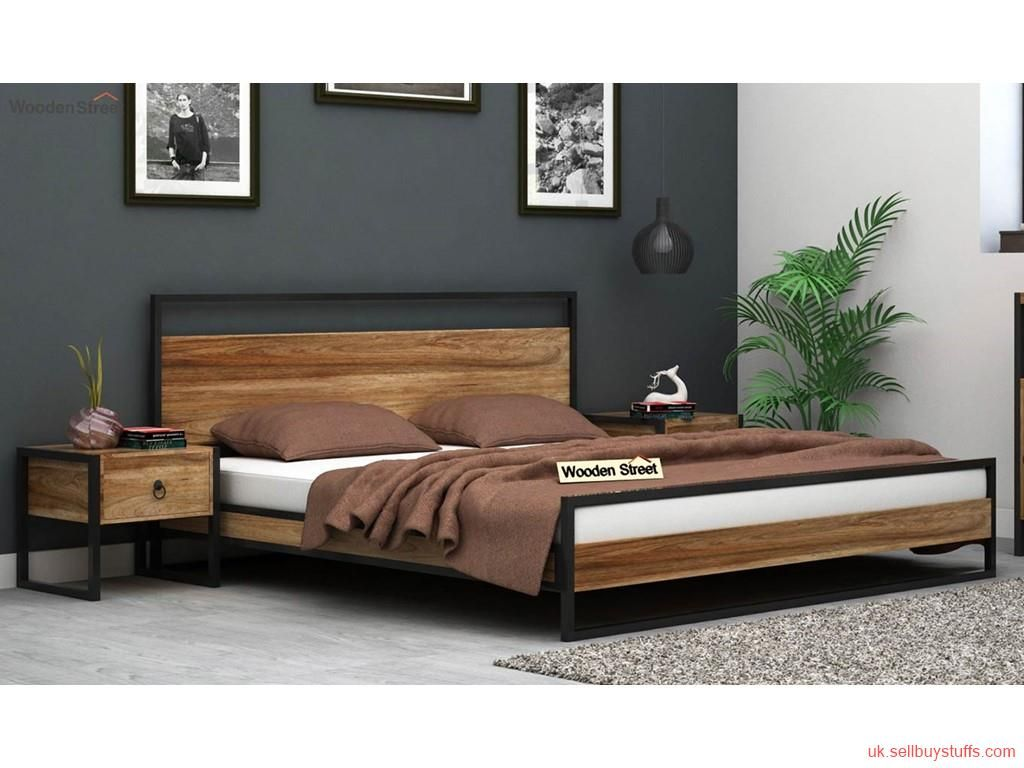 Uk Classified Website Furniture Second Hand Bedroom Furniture Modern Bedroom Furniture