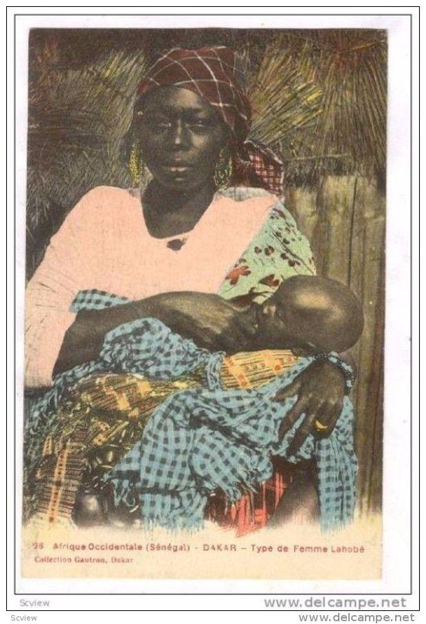 Dakar type de femme lahobe breast feeding child senegal 00 dakar type de femme lahobe breast feeding child senegal 00 m4hsunfo