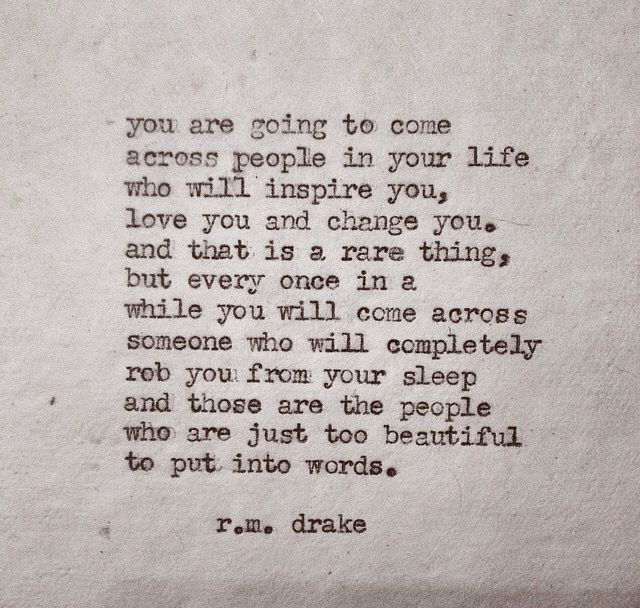 Pin by Emily Rose on words to live by Pinterest