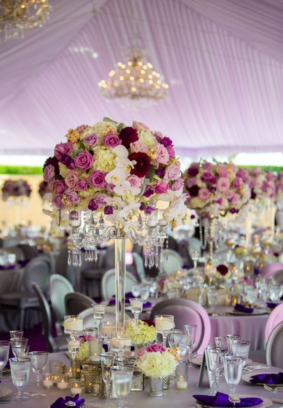 Spring Colors Wedding Reception Wedding Reception Ideas Wedding