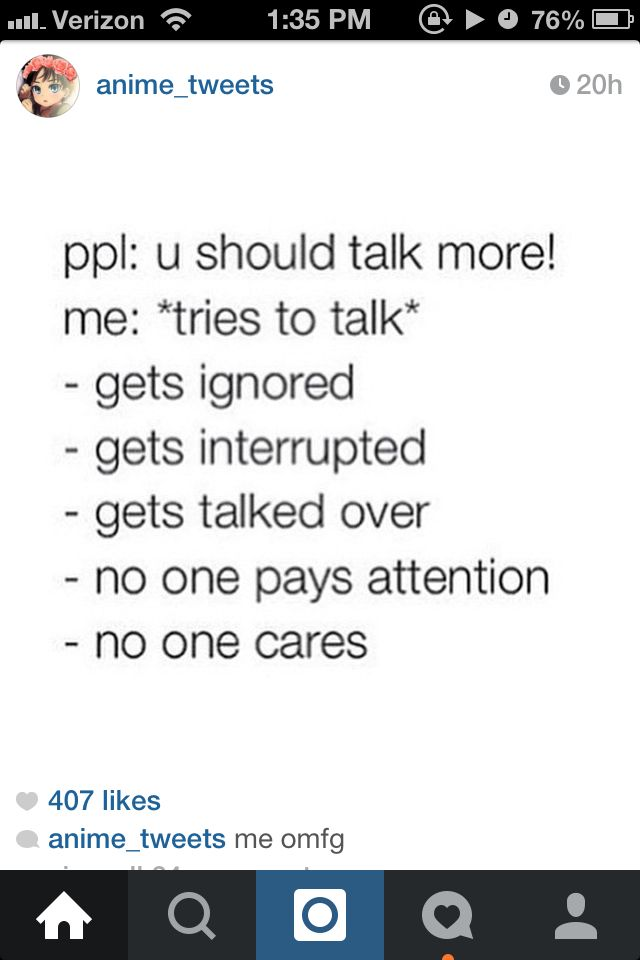 phrases to get peoples attention
