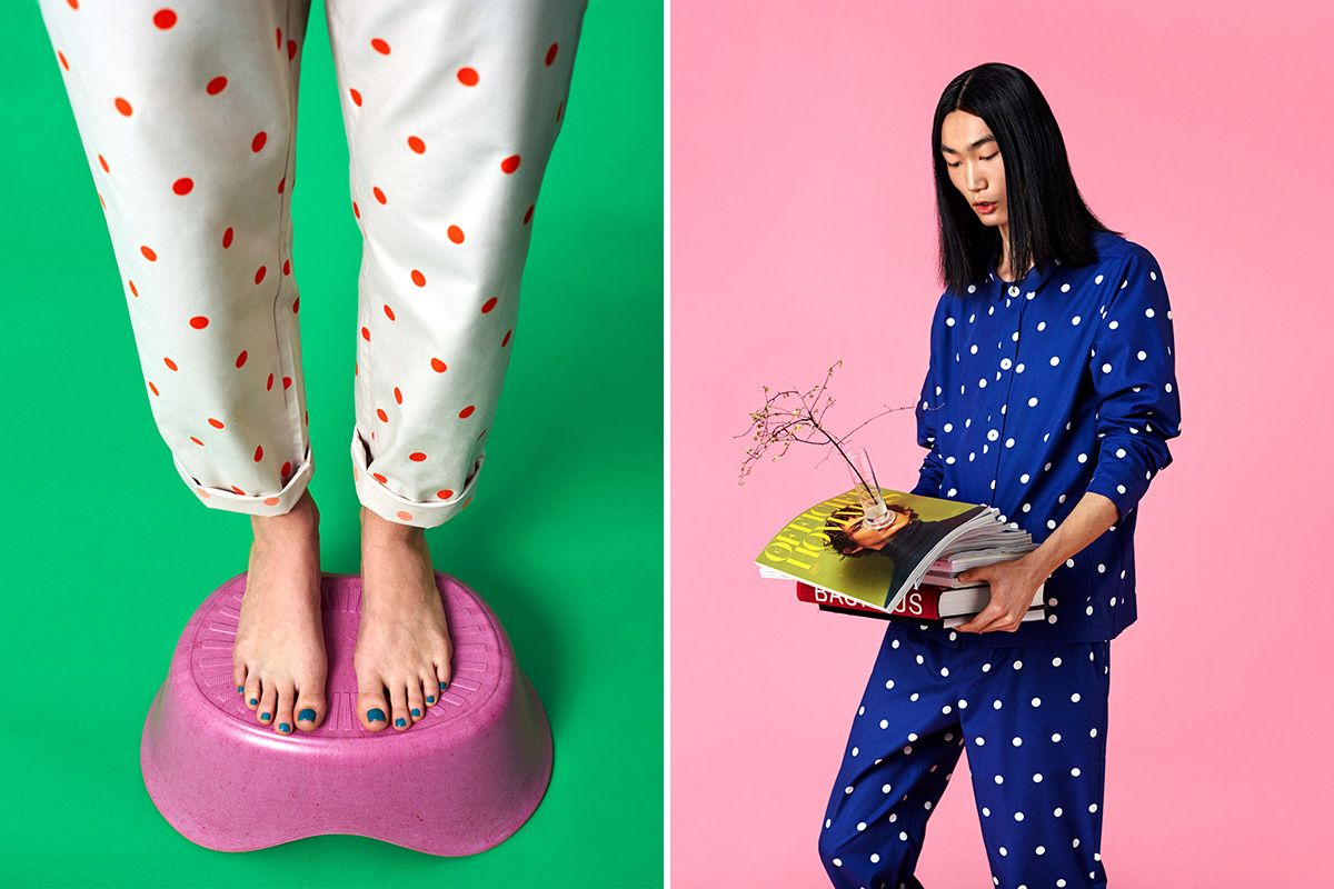 7 New Fashion Brands to Check Out This Month(画像あり)