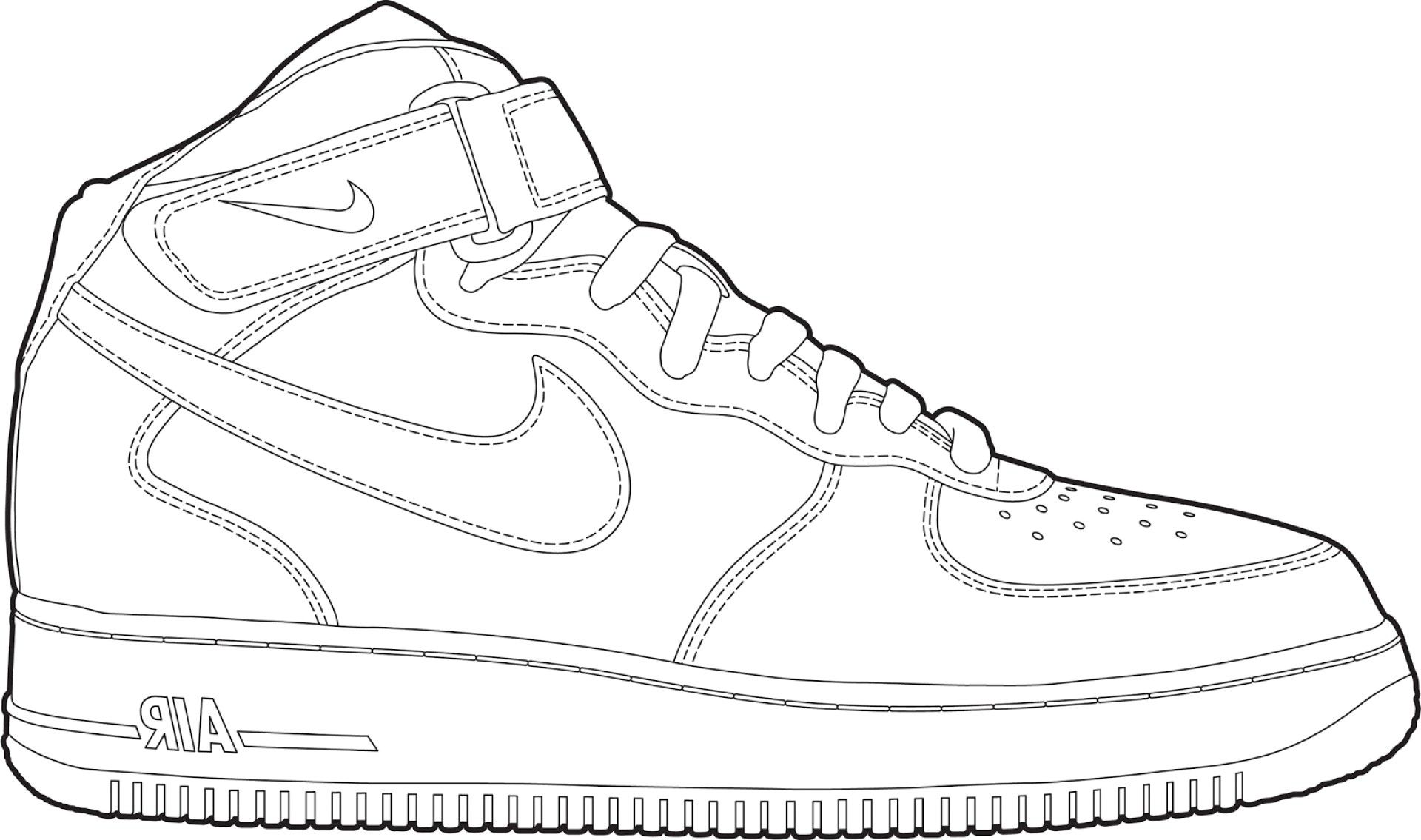 27 Exclusive Picture Of Jordan 12 Coloring Pages Pictures Of