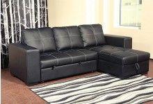 Liquidation De Meubles Surplus Rd Chaise Sofa Sofa Sectional Couch