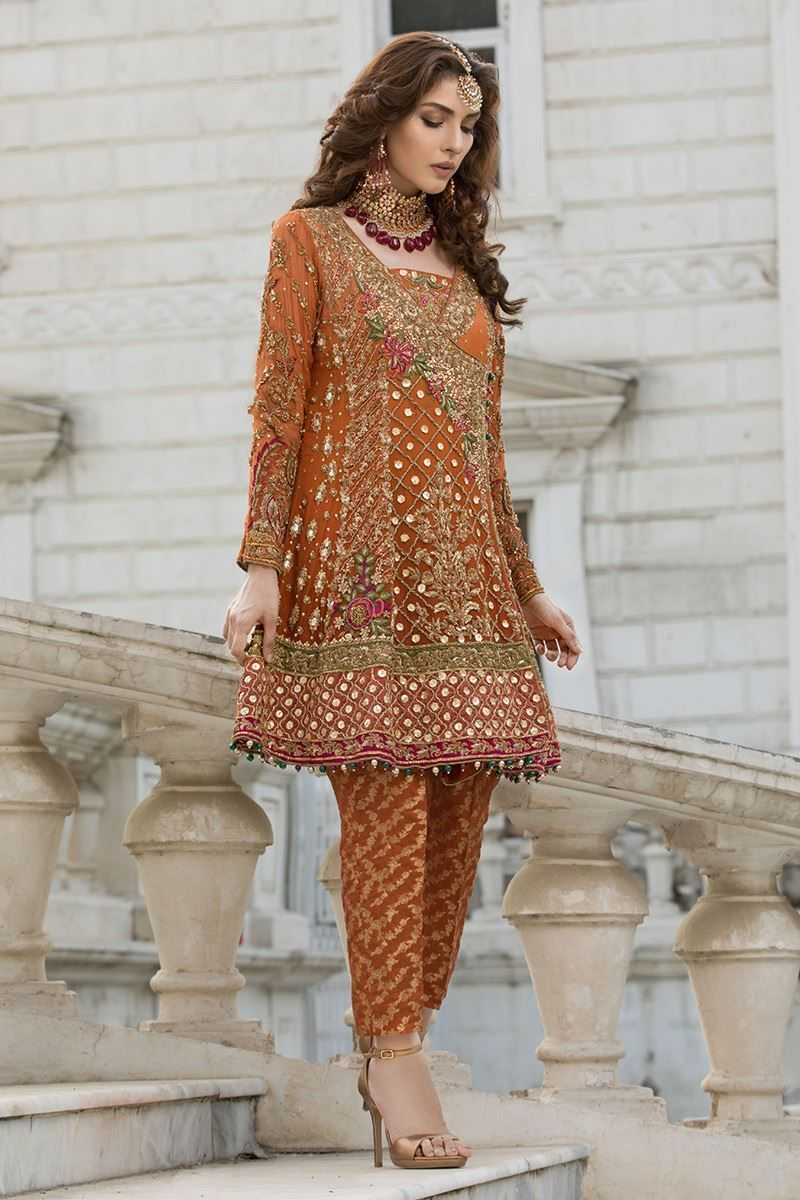 Pakistani Party Wear Dresses, Pakistani Party Wear Dresses,Latest Party Dresses for Women Design,Party Dresses Pakistani Shirt,Pak Party Dress,Party Dress 2020,