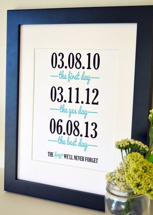 Engagement Gift Ideas for Every Budget | Dj photos, Wedding dj and ...