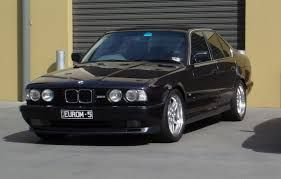 1995 bmw 525i cars pinterest bmw and cars 1995 bmw 525i publicscrutiny Images
