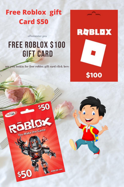 Ducks Christmas Giveway 2021 Free Roblox Gift Card Codes 2021 Roblox Gifts Gift Card Giveaway Roblox