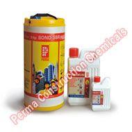High Strength Repair Mortar And Bonding Agent Http Permaindia Com Adhesive Tiles Construction Tile Grout