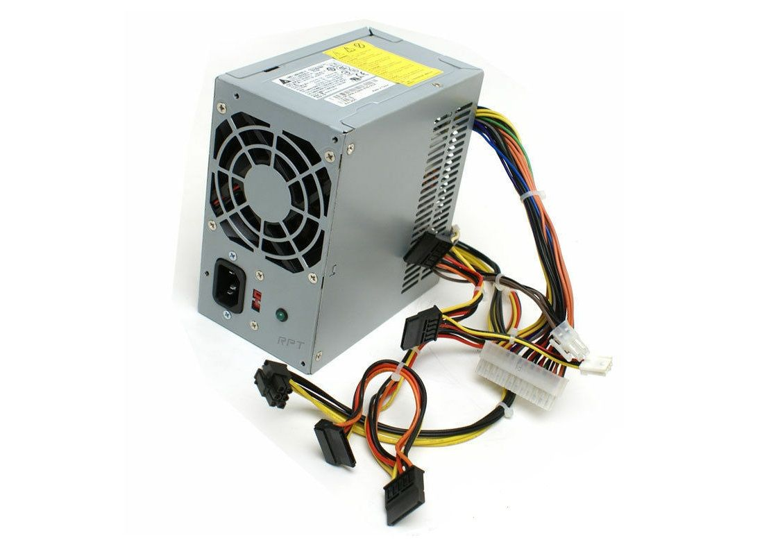 D341t 350w Power Supply For Dell Studio 537 540 541 545 546 Xps 8000 8100 365powersupply Com Dell Power Supply Hp Power Supply Lenovo Ibm Power Supply Computer Power Supplies Dell Products Power Supply