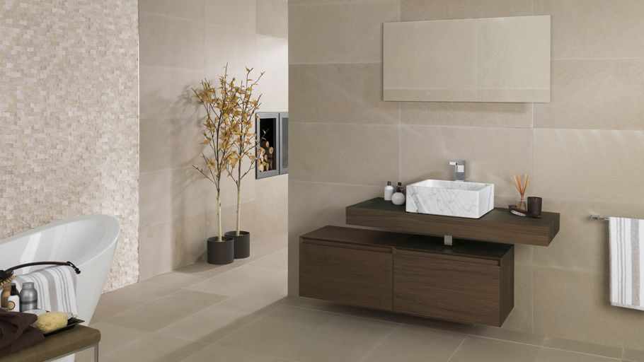 A new feel for Tower #bathroom furniture from L'Antic Colonial