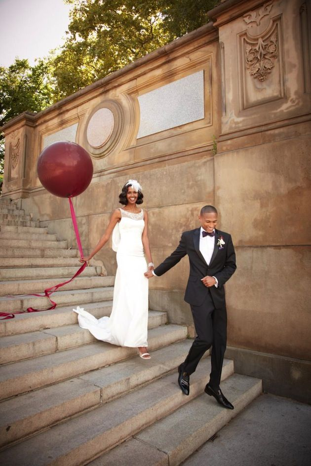 Macy's Wedding Shop | Macy S Wedding Shop And Gift Registry