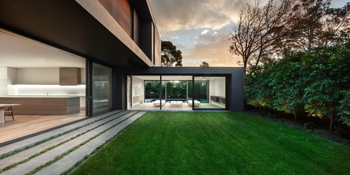 Bay | Gallery | Stonnington Group