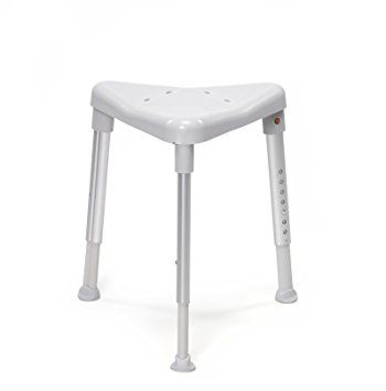 Sensational Corner Shower Chair For Elderly Shower Stool For Handicap Caraccident5 Cool Chair Designs And Ideas Caraccident5Info