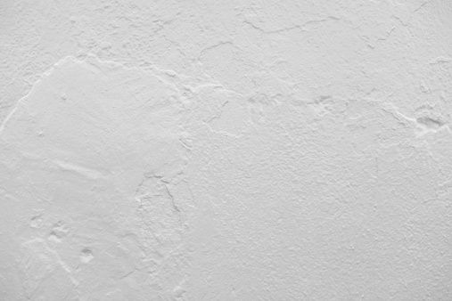 Adobe Drywall Texture Techniques
