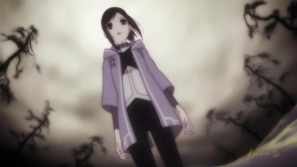 The Best Anime Series where the MC Is an Esper Good