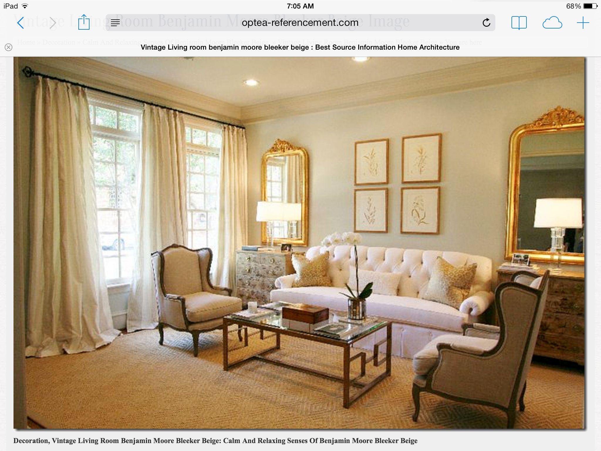 Pin By Kgh Associates On Lobby Interior Tufted Sofa Home