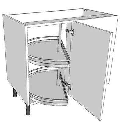 Best Pin By Diy Kitchens On Kitchen Corner Unit Mechanisms 640 x 480