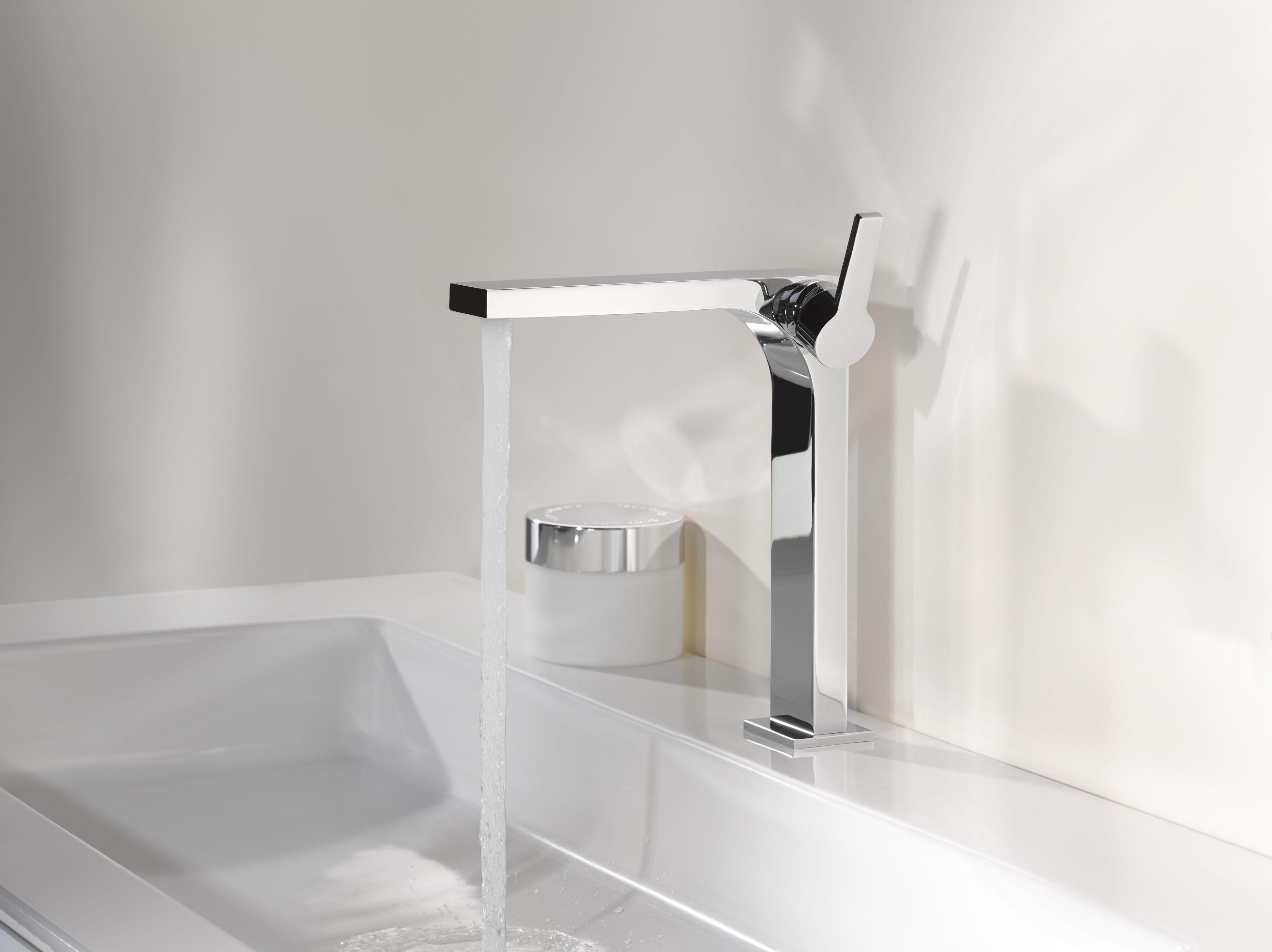 Keuco Edition 11 Armaturen Fittings Bathroomfurniture