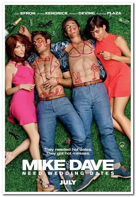 Mike And Dave Need Wedding Dates Online.Details About Mike And Dave Need Wedding Dates 2016