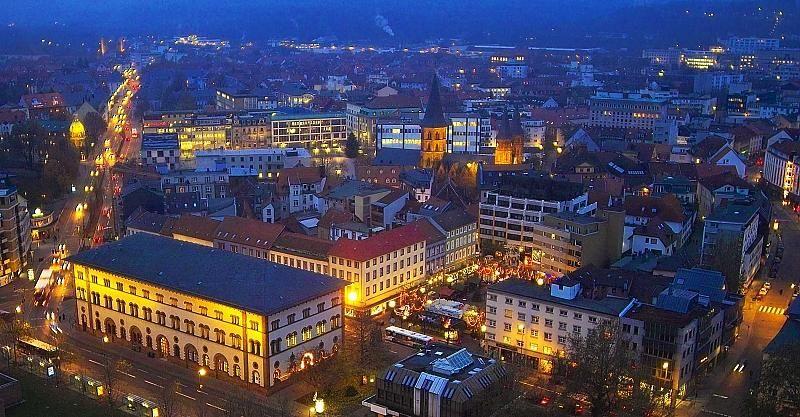 bildansicht_des_hauses206481Historischer+Stadtrundgang