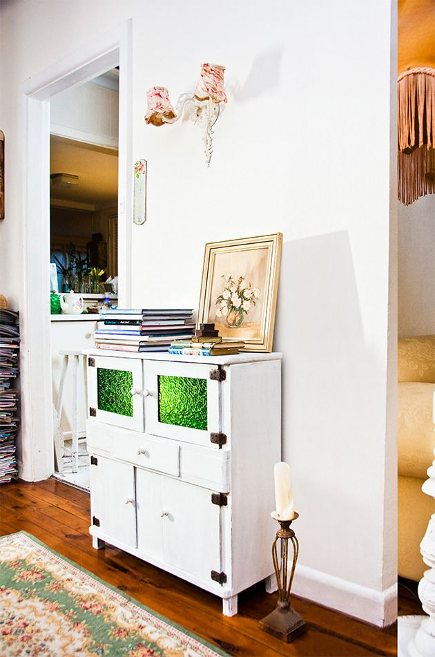 How to restore a dresser Furniture, Diy wooden projects