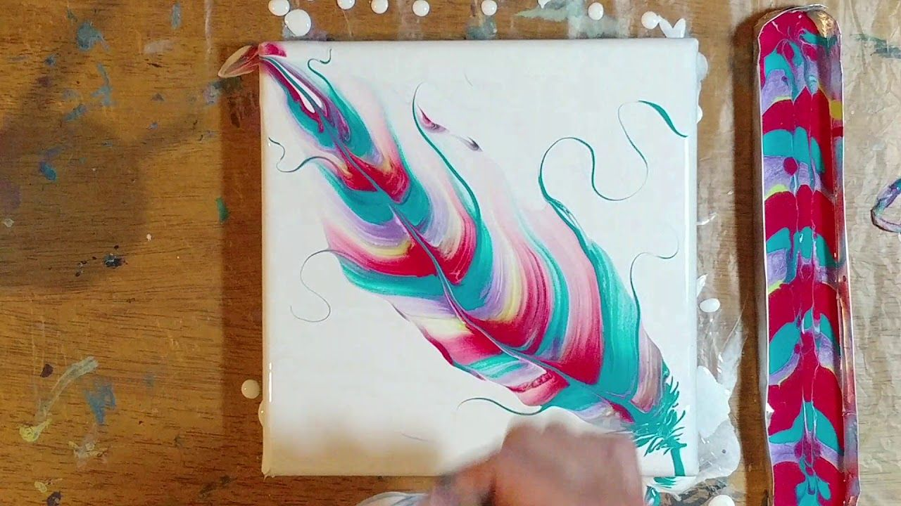 Pin Auf String Art How To